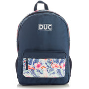 DUC BB - flamingo