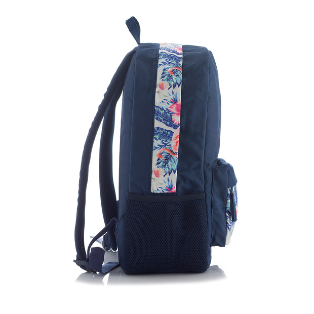 DUC Backpack - flamingo
