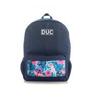 DUC Backpack - parrot