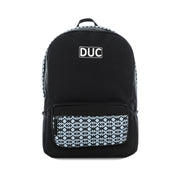 DUC Backpack - tribal fusion