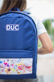 DUC BB - waterflower