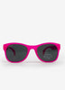 Ro•Sham•Bo Junior Sunglasses - Kelly Kapowski