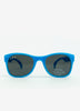 Ro•Sham•Bo Junior Sunglasses - Zack Morris