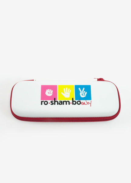 Ro•Sham•Bo Sunglasses - Case