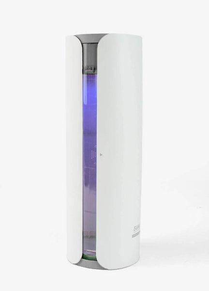 Baby Bottle UV Light Sterilizer