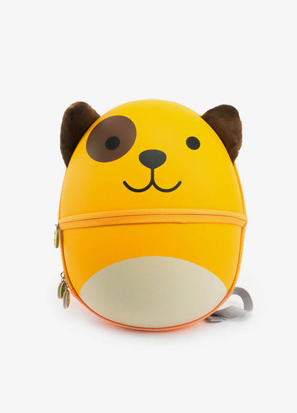 DOGGY doggie backpack by BBBAG 비비백 | Kids Travel Boutique
