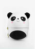 panda backpack by BBBag 비비백 | Kids Travel Boutique
