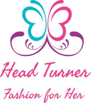 Head Turner Fashion