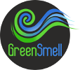 Green Smell