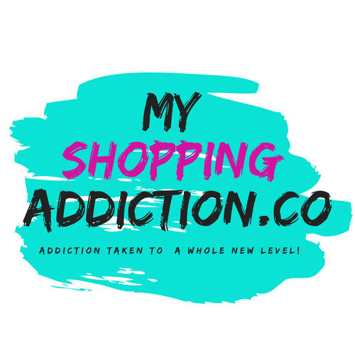 MyShoppingAddiction.Co
