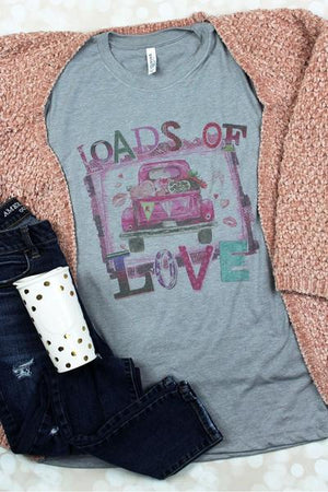 Loads of love Pre-Order - MyShoppingAddiction.co