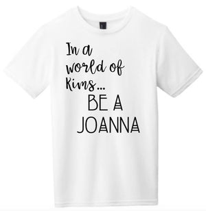 Be a Joanna Tee - MyShoppingAddiction.co