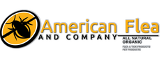 American Flea And Company