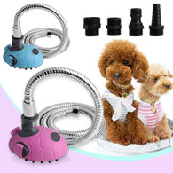 Pet Bath Handheld Sprayer
