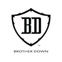 Brother Down Apparel and Gear