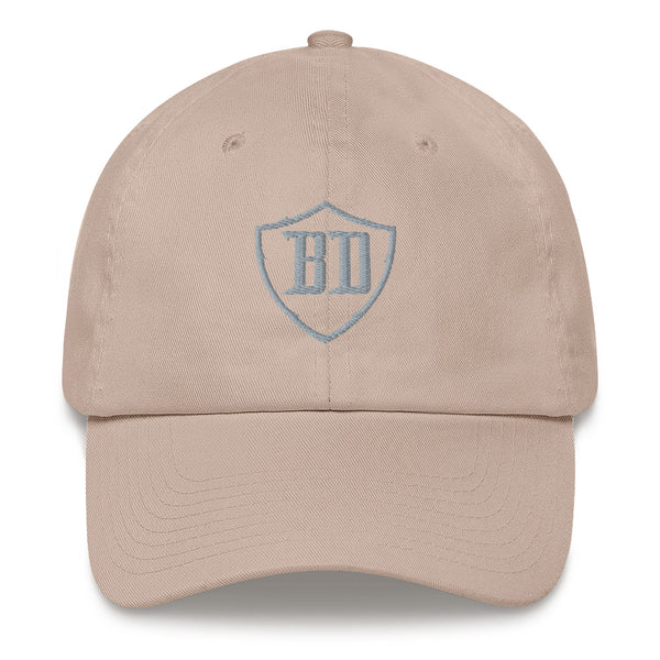 Brother Down Dad hat