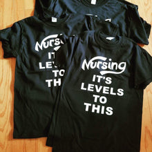 Levels *Preorder*