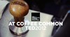 Coffee Common at TED2012