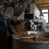 Custom Roaster Series