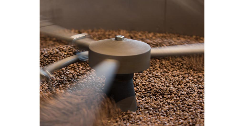 United States  Filter  Exotic  Coffee Subscription