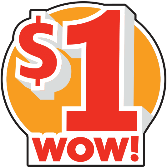 Image result for $1