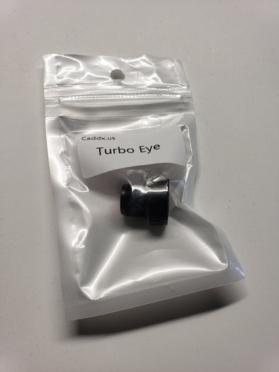 Caddx Turbo Eye Lens