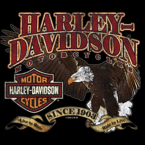 Edgars download t by other from countries shirts davidson israel harley tops membership