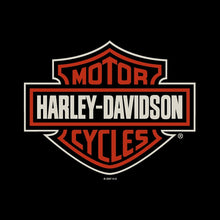 H-D Bar & Shield Tee-Shirt