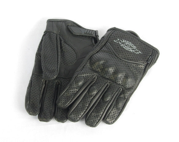 Mens M2R Aero short glove