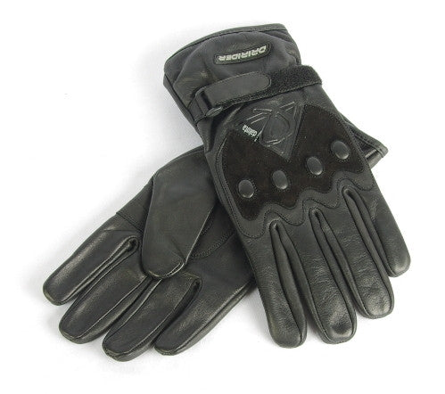 Mens M2R Dakota glove