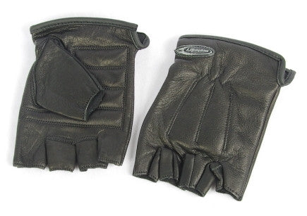 Fingerless Motodry HD gloves