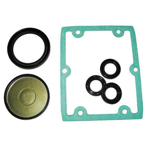 Fits AR 1860 Replacement Oil Seals Annovi Reverberi C Version XTV Pumps  AR1860