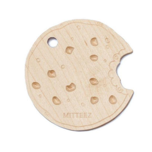 Cookie Teether