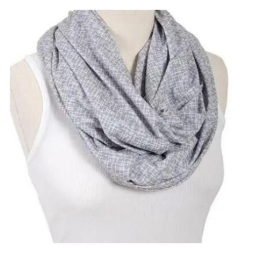 Lexington Nursing Scarf