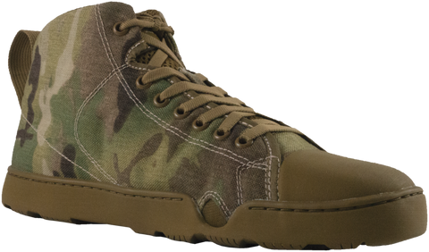 Altama Maritime Assault Mid Men's Multicam