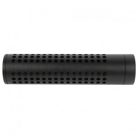 "Killhouse 5"" Mock Suppressor"