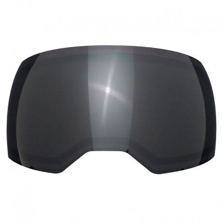 Empire EVS Thermal Lens - Ninja