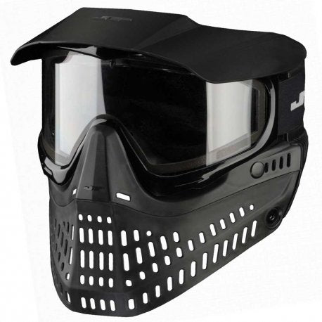 ProShield Spectra Thermal Mask