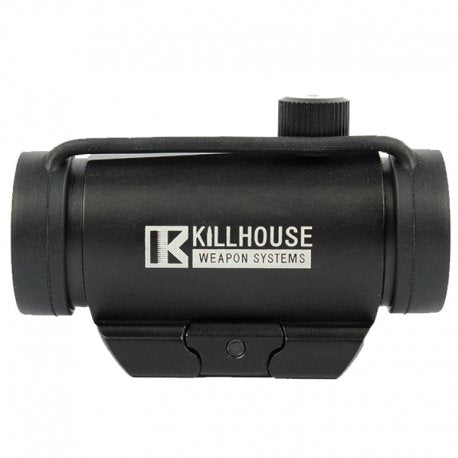 KWS K1 Red/Green Dot Sight