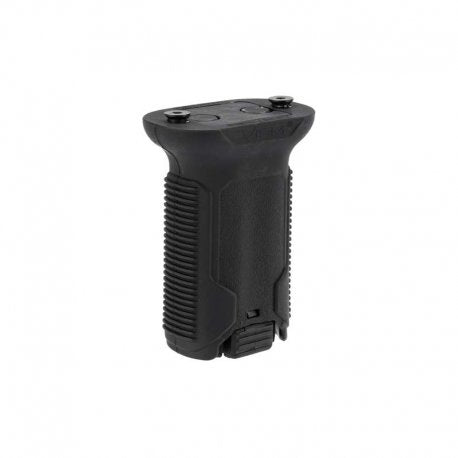 Killhouse Keymod Short Vertical Grip - Black