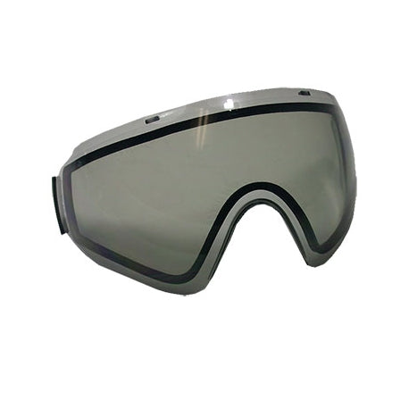 VForce Thermal Lens Morph/Shield/Profiler Smoke