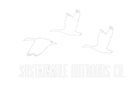 Sustainable Outdoors Co.
