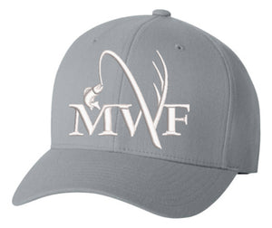 MWF Fitted Hat