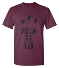 Load image into Gallery viewer, SOC Men's Sustain The Wild Tees