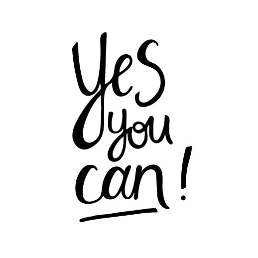 Tattoo - Yes you can!