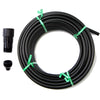 Wally Eco Drip Supply Line Kit