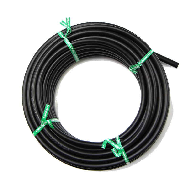 Water Supply line for WallyGro living wall planter