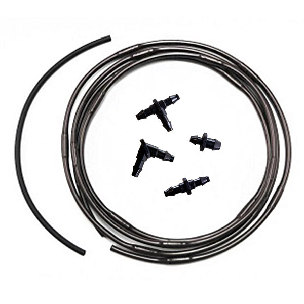 Wally Pro 5 Drip Irrigation Kit
