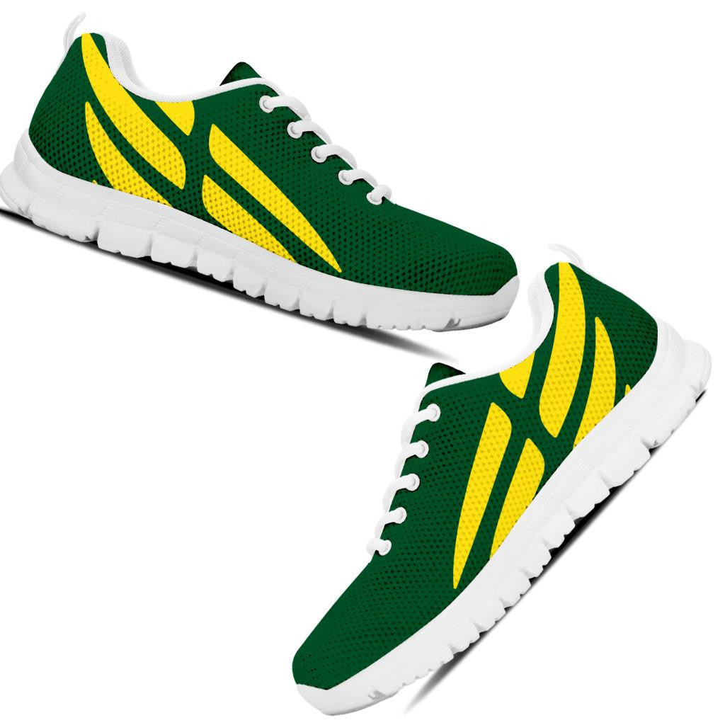 Oregon Collector Running Shoes