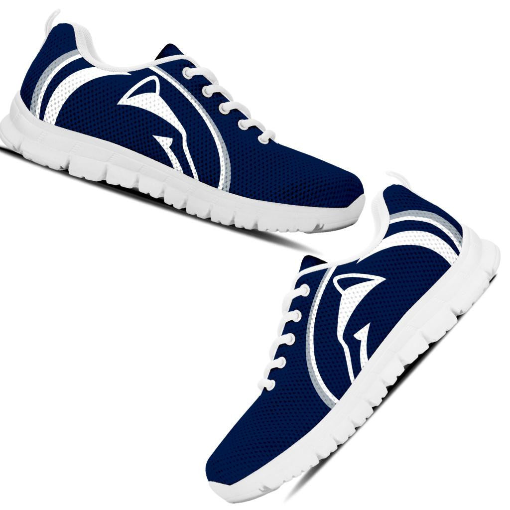 Collector Running Shoes PENCF